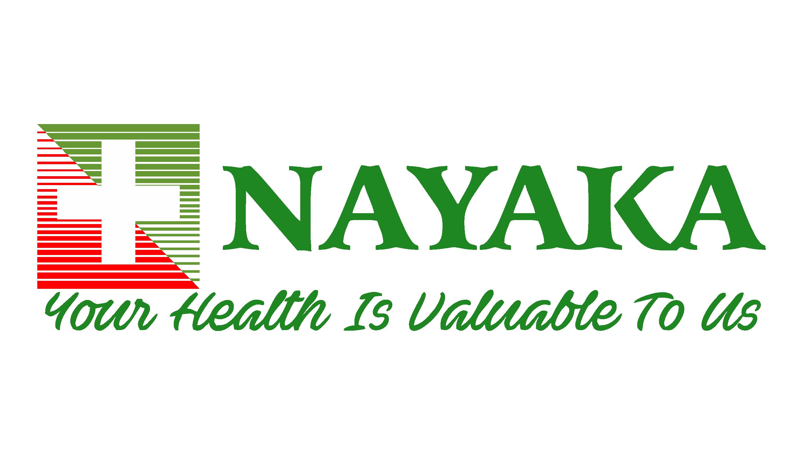 nayaka