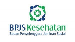 logo-bpjs-kesehatan2-1200x675