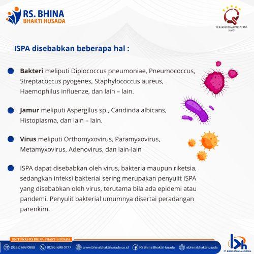 ISPA 2