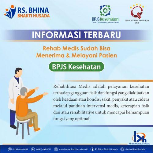 fisioterapi 1