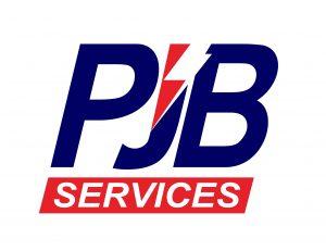 PJB Service