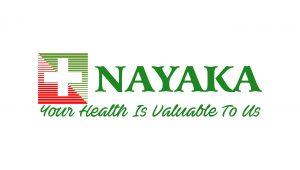 nayka
