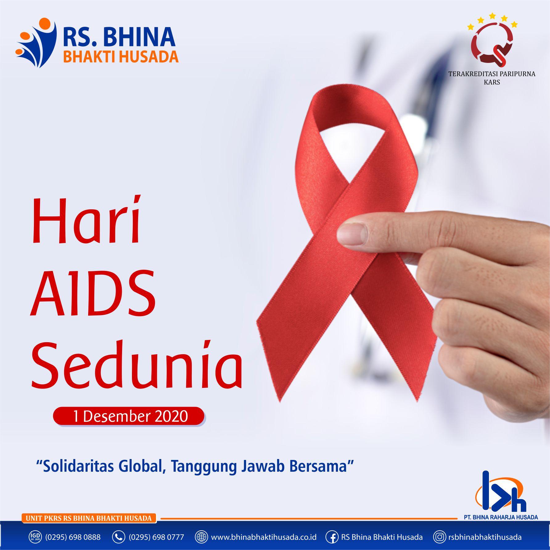 sosmed HIV1