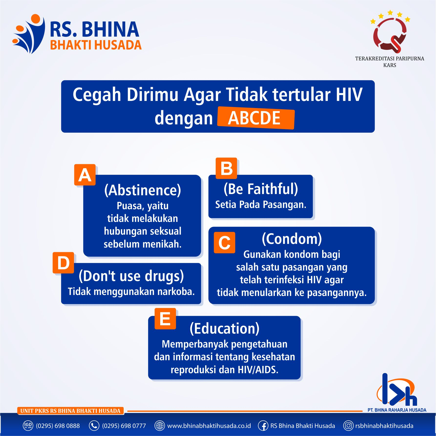 sosmed HIV3