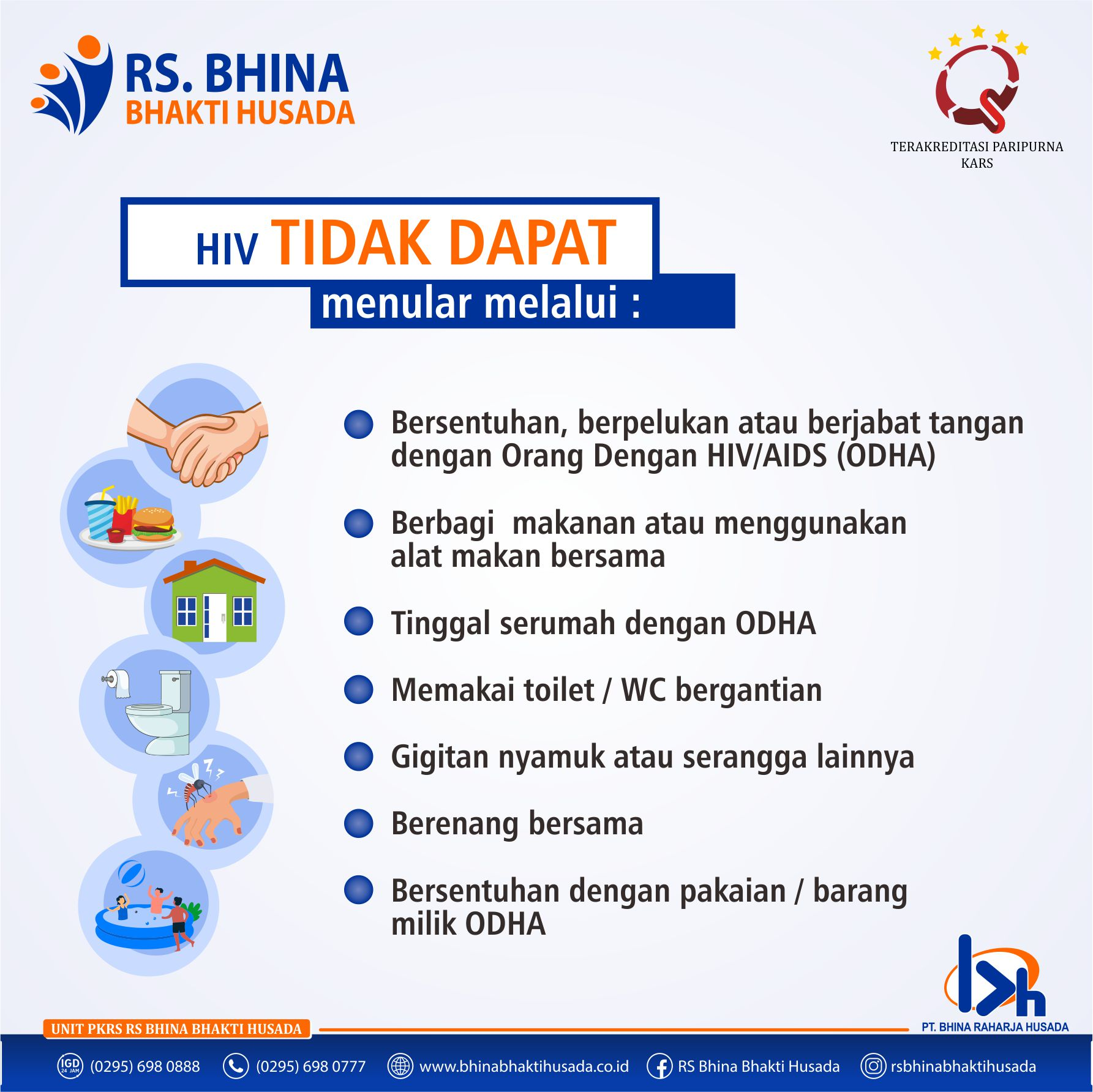 sosmed HIV4